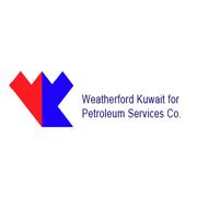Inheritance of Hamad Ahmad Abdul Lateef Al-Hamad Company | Home